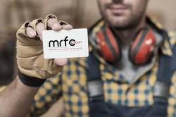 MRFC Cholet