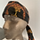 Thumbnail: Orange Moon (headband)