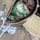Thumbnail: Gangsta(in green)