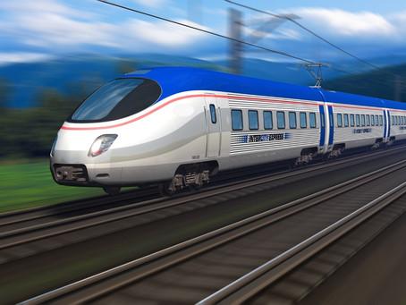 Планируйте деловые поездки и оформляйте билеты на поезда Узбекских железных дорог прямо в Ракете