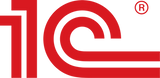 1280px-1C_Company_logo.svg.png