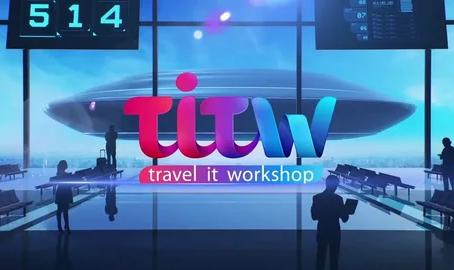 Travel Russian News: Внедрение NDС и нехватка кадров: что ждет бизнес тревел в 2021-м?