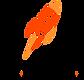 raketa-logo.png
