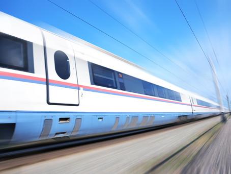 Ракета и «Инновационная мобильность»: еще больше предложений для деловых путешественников