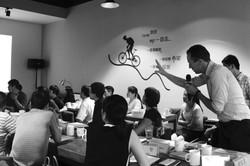 Yixing Workshop 03