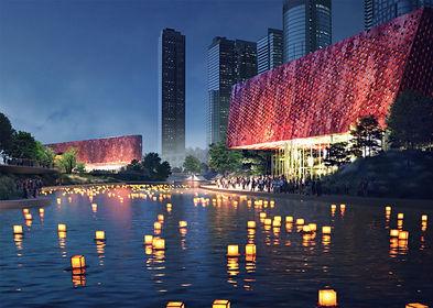 Hangzhou Banner 02.jpg