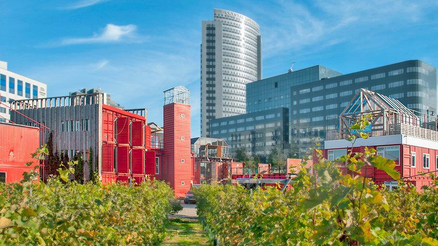 Banner Tuin van Bret.jpg