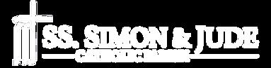 SSJ logo white