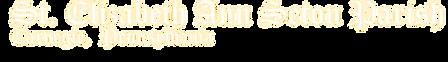 SEAS logo4.png