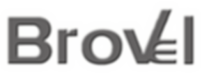 Brovel-Logo-light.png