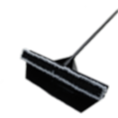 brovel transparent push broom.png