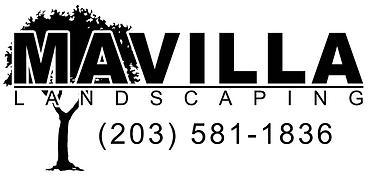 Mavilla Landscaping