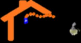 GAB-logo2.png