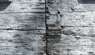 holzmassiv gebäude leim und metallfrei baubiologisch alt und neu