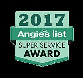 2017-Angies-Award.png