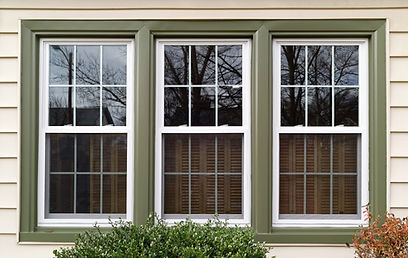 Housewindows-GettyImages-890220812-024b0