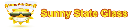 sunnystateglass.png