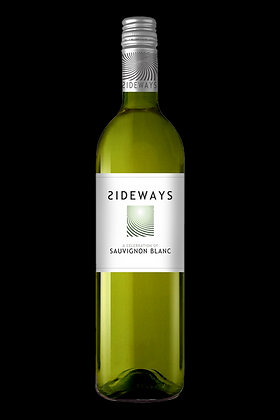 Sauvignon Blanc 'Sideways'