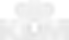 1280px-KLM_logo_edited.png