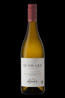 Chenin Blanc 'Seaward'