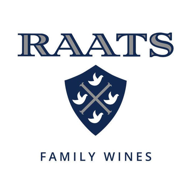 Raats Family Wine