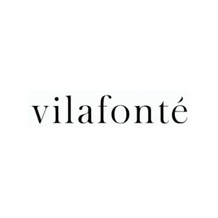 Vilafonté