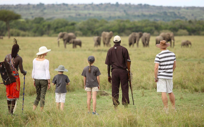 AFRICAN EXPERTS (4).jpg
