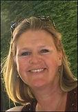 Marieke Jennings.JPG