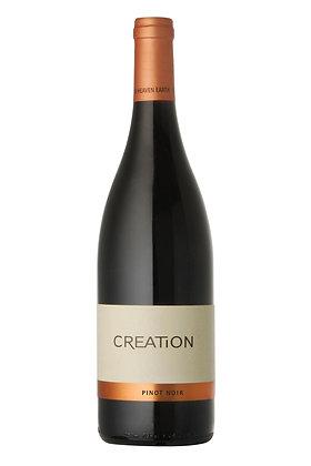 Pinot Noir 'Creation Estate'
