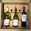 Thumbnail: White wine trio