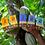 Thumbnail: Madécasse Beyond Good –  Try them all! - Vegan Pure Chocolate