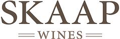 Skaap-Logo-4.png
