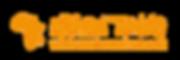 AfricanTravels_Logo_URLvoor wix klein.pn