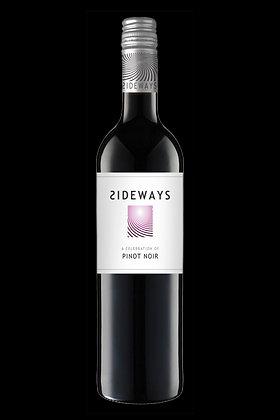 Pinot Noir 'Sideways'