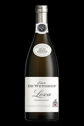 Chardonnay 'Lesca'