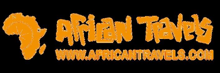 AfricanTravels_Logo_URLvoor wix.png