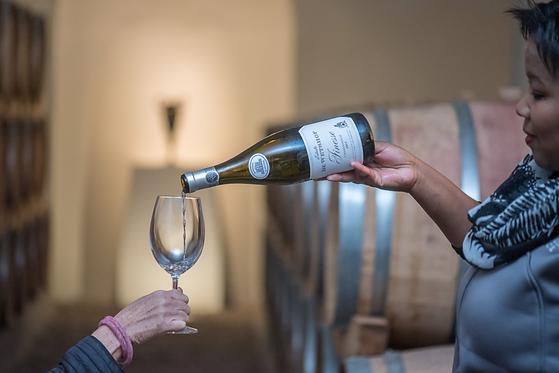 African Signature Wine De Wetshof (2).pn