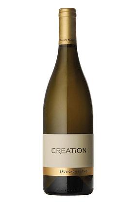 Sauvignon Blanc 'Creation Estate'