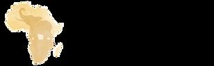 African Signature Logo