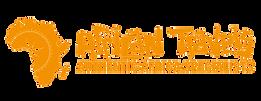 AfricanTravels_Logo_HIGHRES.png