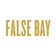 False Bay logo.png