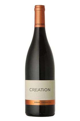 Syrah Grenache 'Creation Estate'
