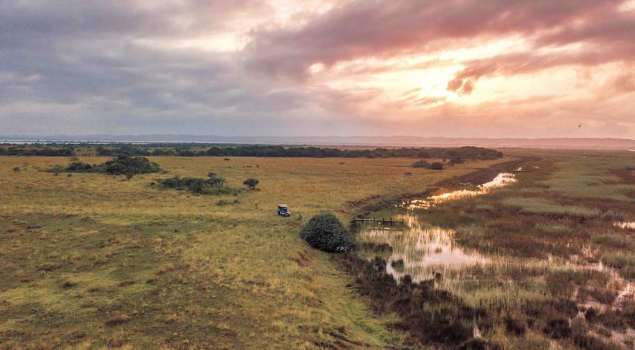 makakatana_wetland_drive1.jpg