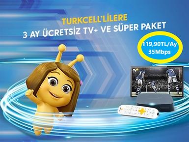 Ücretli_3ay_ucretsiz_tv-plus_superpaket_