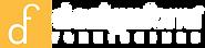 designform-logo.png