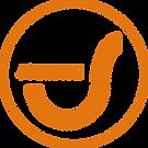 logomark orange.png