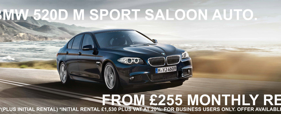 JTS_BMW_BANNER 5_520D SPORT_3000x900_BAN