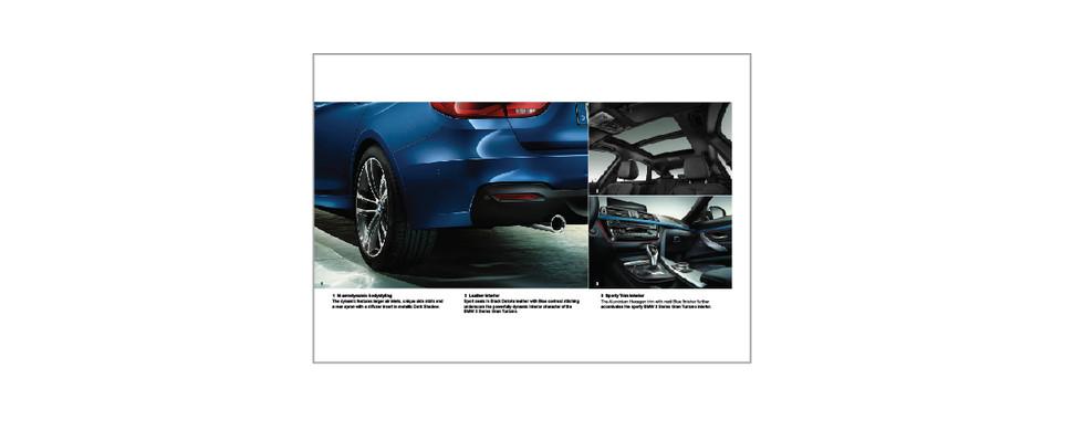 POSTERS_BMW_SINGLE-01.jpg