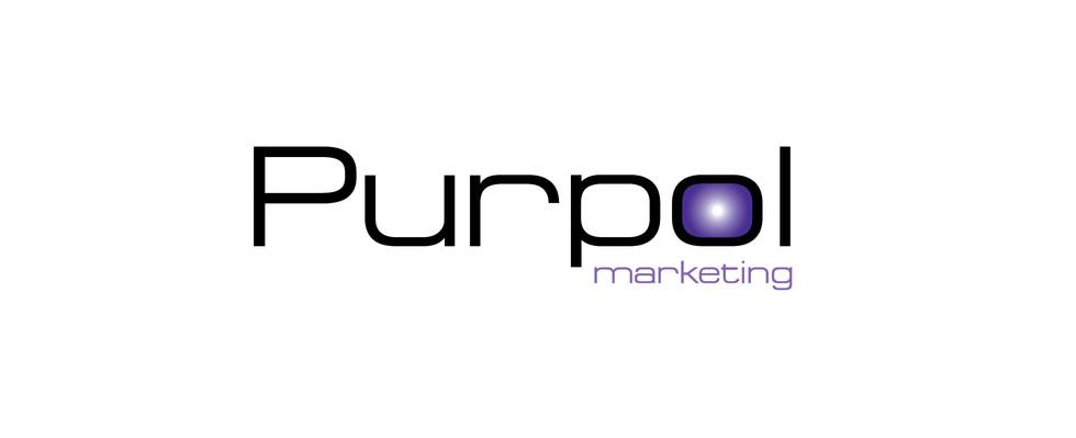 PURPOL MARKETING