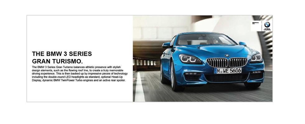 POSTERS_BMW_SPREAD-01.jpg
